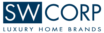SWCORP logo